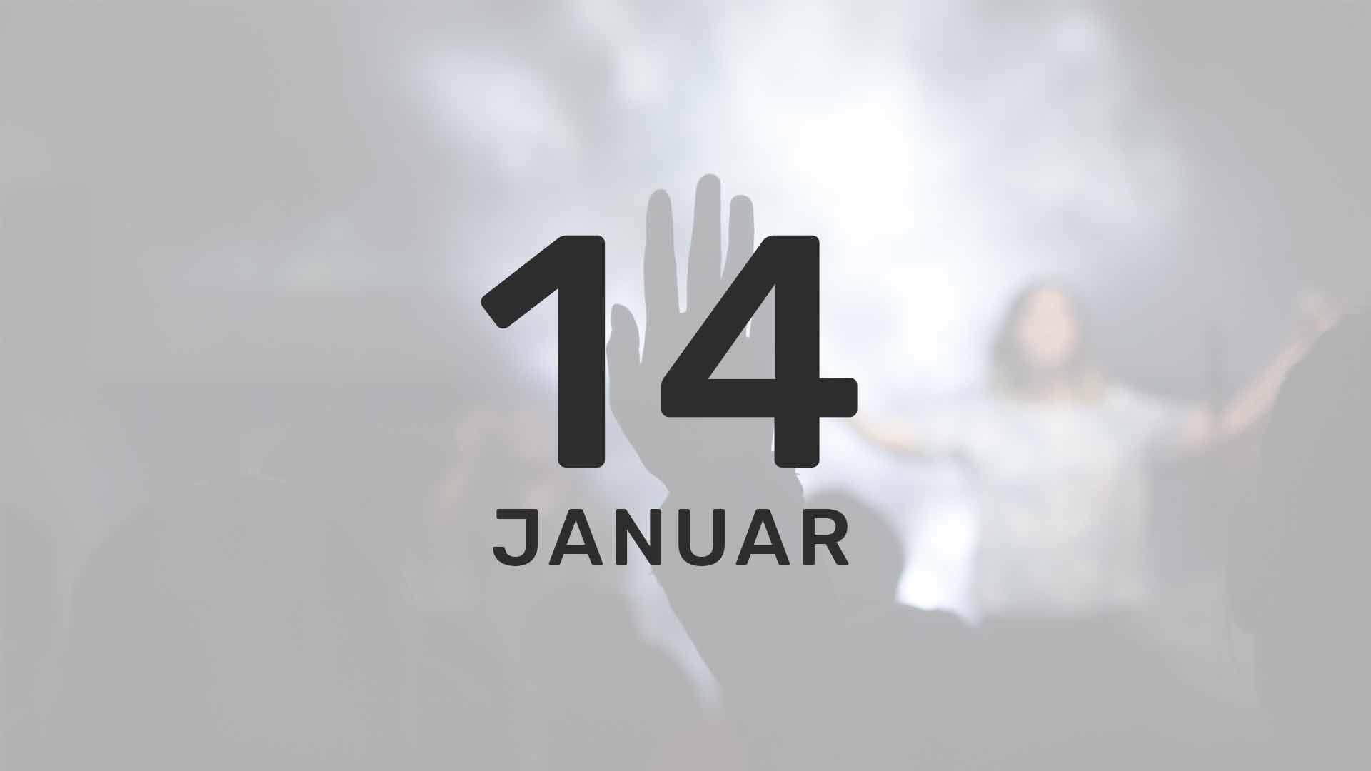 Event_14_Januar