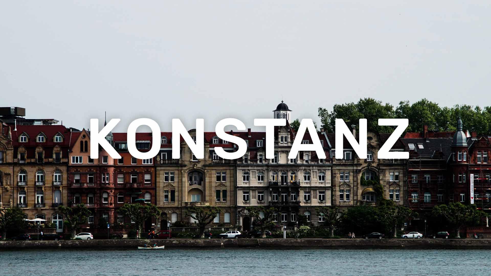 Konstanz_button
